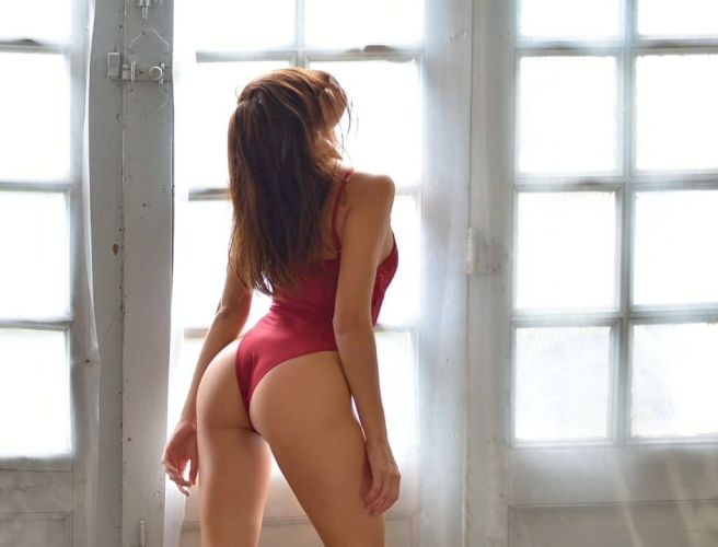 Fulfill Your Fantasies With Brisbane Escorts